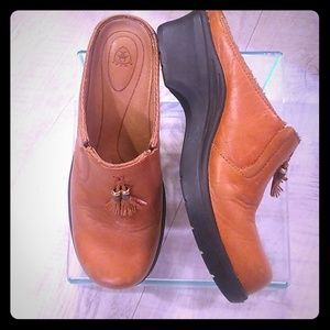 Ariat Shoes
